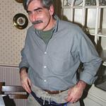 Turkey Day 200023